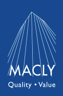 Macly Group Logo